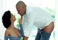 21Naturals – The Beauty of Innocence – Making love to Stacy Bloom