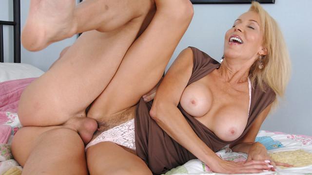 A big ass porn pics