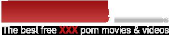 RedTube Free XXX Movies